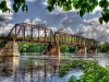 bridges_HDR_007.jpg