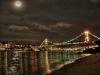 bridges_HDR_008.jpg