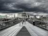 bridges_HDR_011.jpg