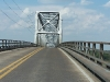 bridges_HDR_012.jpg
