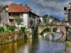 bridges_HDR_013.jpg
