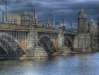 bridges_HDR_015.jpg