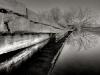 bridges_HDR_017.jpg