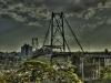 bridges_HDR_019.jpg