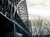 bridges_HDR_021.jpg