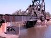 bridges_HDR_025.jpg