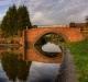bridges_HDR_027.jpg
