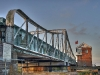bridges_HDR_028.jpg