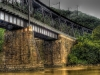 bridges_HDR_030.jpg