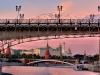 bridges_HDR_031.jpg