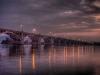 bridges_HDR_032.jpg