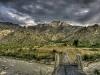 bridges_HDR_036.jpg