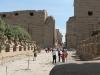 Karnak_0005.jpg
