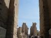 Karnak_0010.jpg