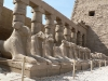 Karnak_0013.jpg