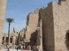 Karnak_0017.jpg