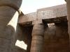 Karnak_0021.jpg