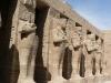 Karnak_0022.jpg