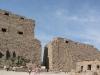 Karnak_0023.jpg