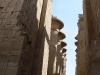 Karnak_0028.jpg