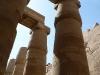 Karnak_0037.jpg