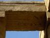 Karnak_0053.jpg
