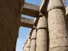 Karnak_0054.jpg