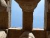 Karnak_0055.jpg