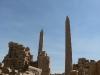 Karnak_0057.jpg