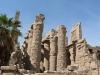 Karnak_0063.jpg