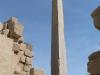 Karnak_0064.jpg