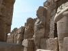 Karnak_0067.jpg
