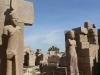 Karnak_0068.jpg