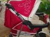 детска количка Маг Ингланд