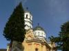 Kremikovski_012.jpg