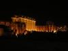 Luxor_0003.jpg