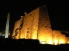 Luxor_0006.jpg