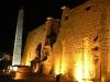 Luxor_0007.jpg