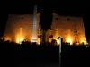 Luxor_0011.jpg