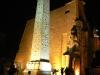 Luxor_0012.jpg