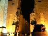 Luxor_0015.jpg