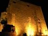 Luxor_0017.jpg