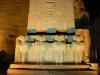 Luxor_0019.jpg