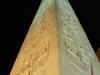 Luxor_0020.jpg