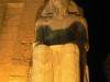 Luxor_0021.jpg