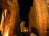 Luxor_0022.jpg