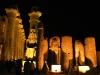 Luxor_0025.jpg