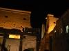 Luxor_0026.jpg