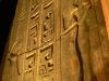 Luxor_0031.jpg