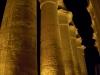 Luxor_0034.jpg
